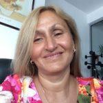 Alina Serbanica