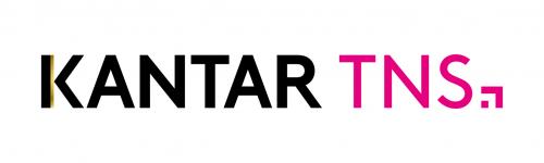 Kantar_TNS_Large_Logo_BLACK_RGB