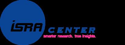 logo ISRA